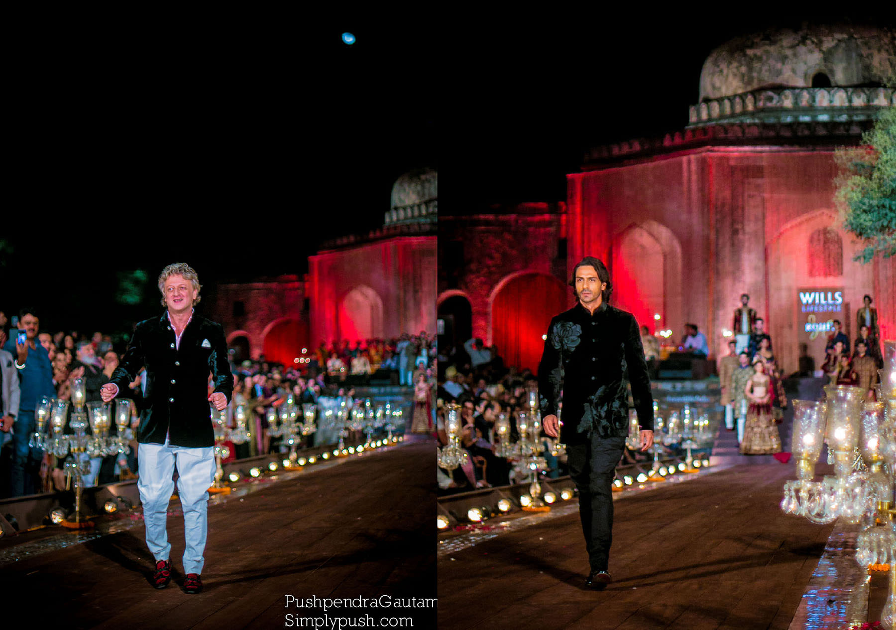 Rohit-bal-grand-finale-arjun-rampal--wills-india-fashion-week-ss15-collection-gulbag-best-event-travel-lifestyle-photographer-pushpendra-gautam