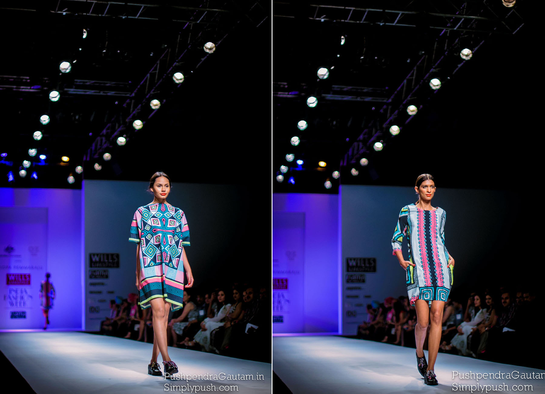 Roopa-Pemmaraju-wills-india-fashion-week-ss15-collection-austaralian-designer-india-best-event-travel-lifestyle-photographer-pushpendra-gautam