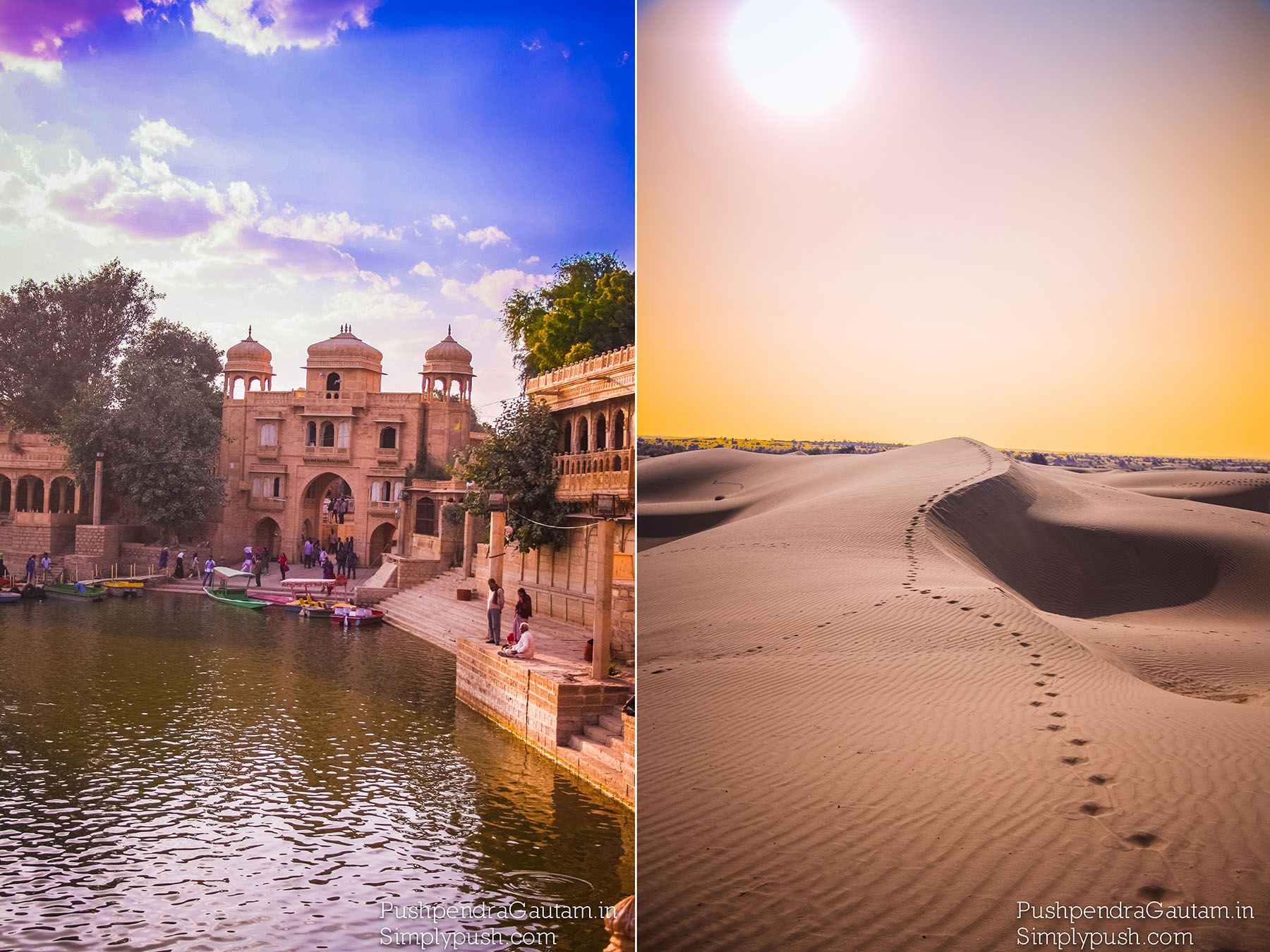 Jaisalmer-rajasthan-desert-lake-pics-india-the-great-indian-desert-pics-best-travel-photographer-pushpendragautam-pics-india