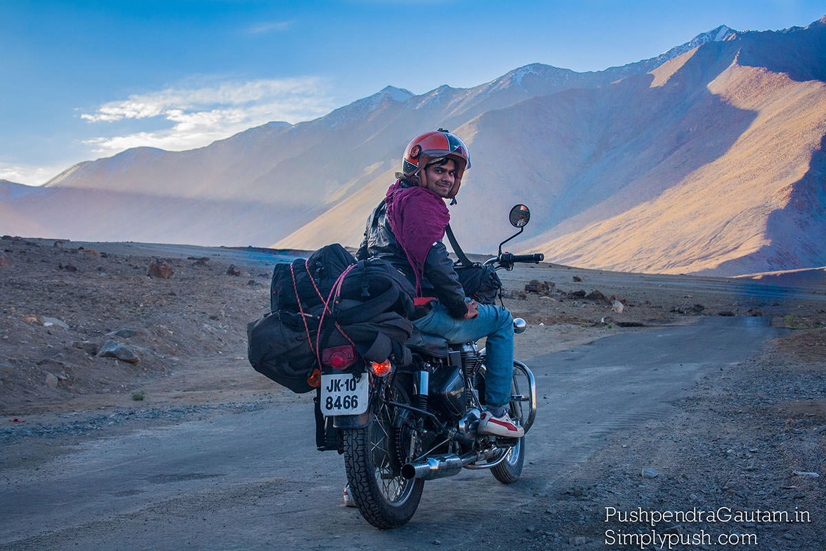 packing-list-leh-ladakh-spiti-valley-india-best-event-travel-lifestyle-photographer-pushpendra-gautam