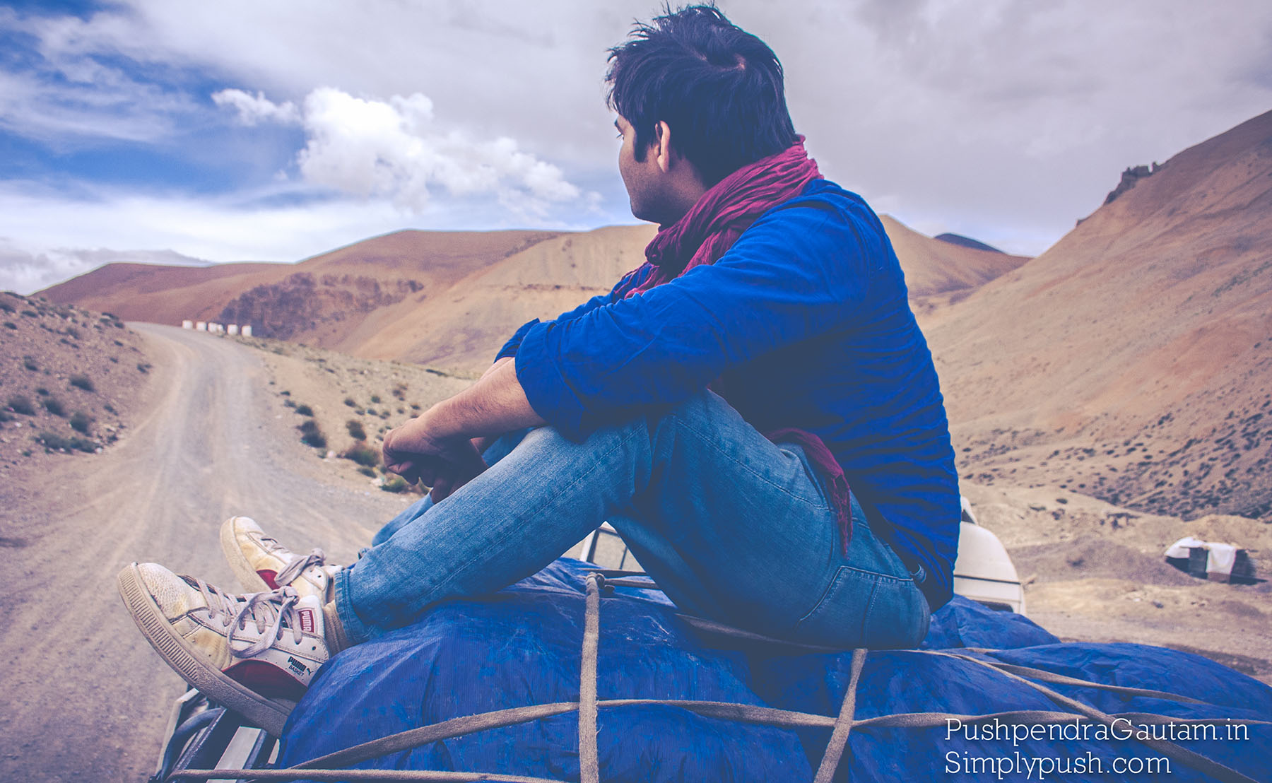 packing-list-essentials-for-leh-ladakh