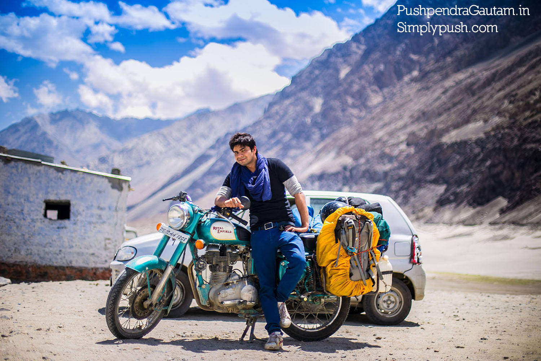 packing-list-for-leh-ladakh-trip