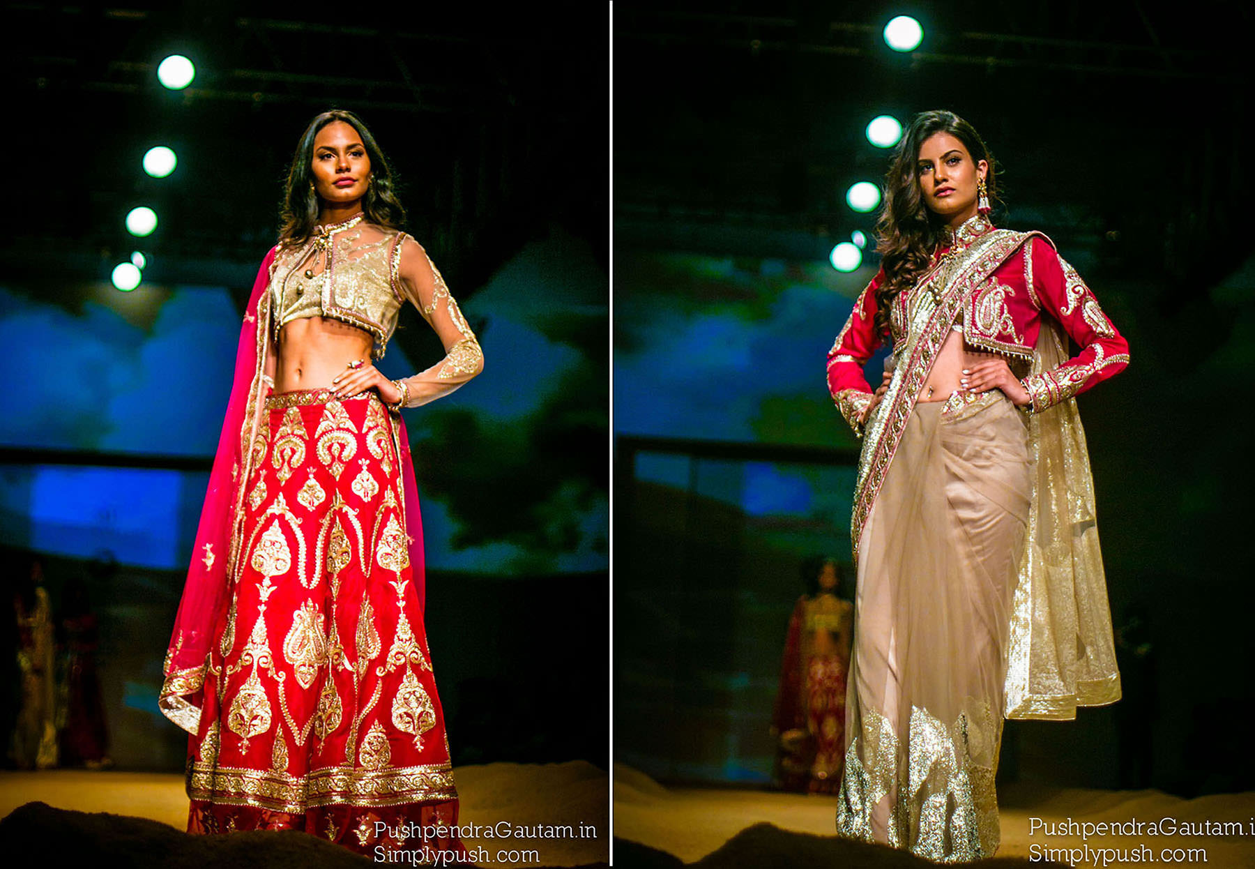 AShima-leena-collection-pics-bridal-fashion-week-delhi-by-india-best-event-travel-lifestyle-photographer-pushpendra-gautam