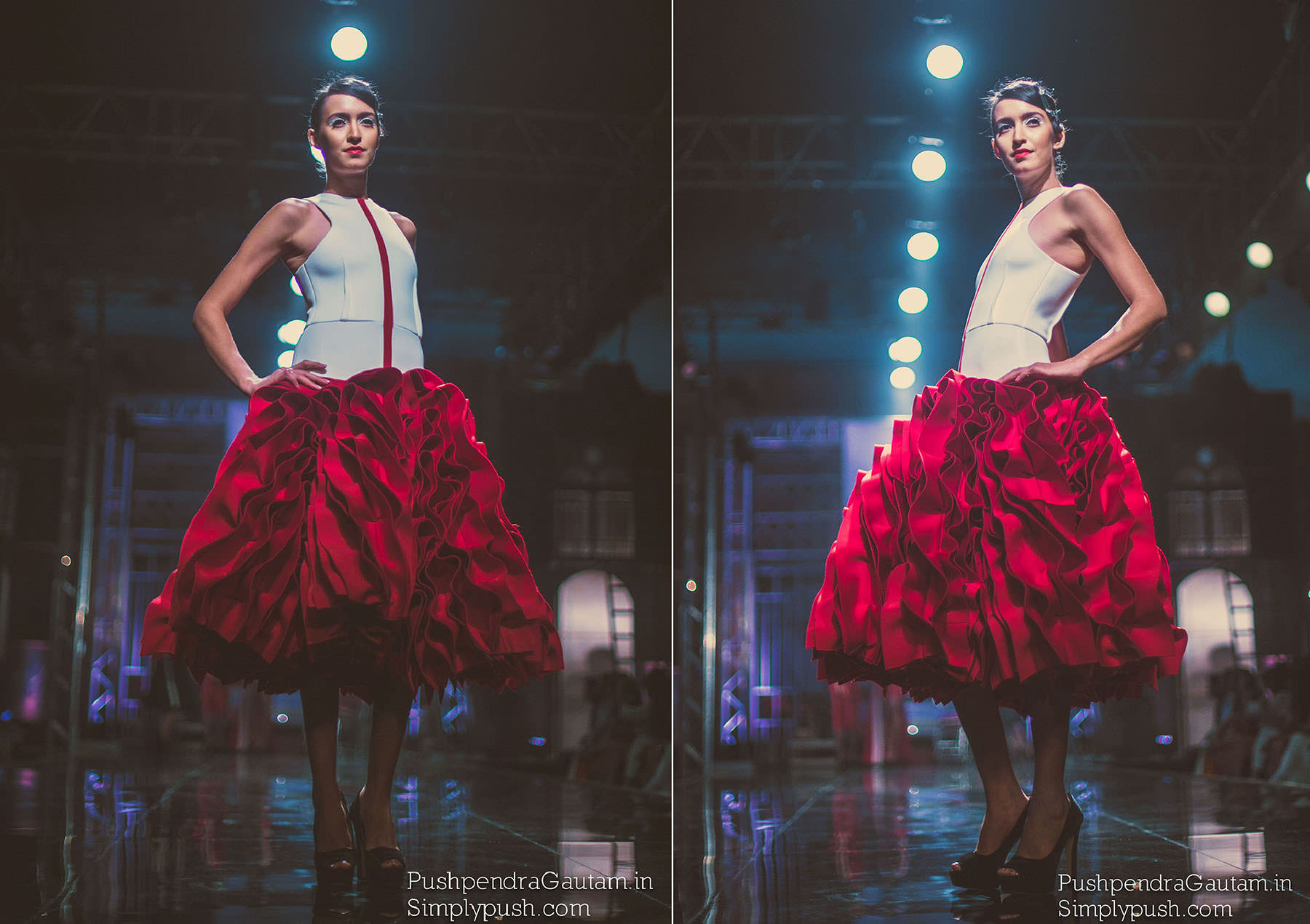 Gauri-nainika-collection-pics-bridal-fashion-week-delhi-by-india-best-event-travel-lifestyle-photographer-pushpendra-gautam