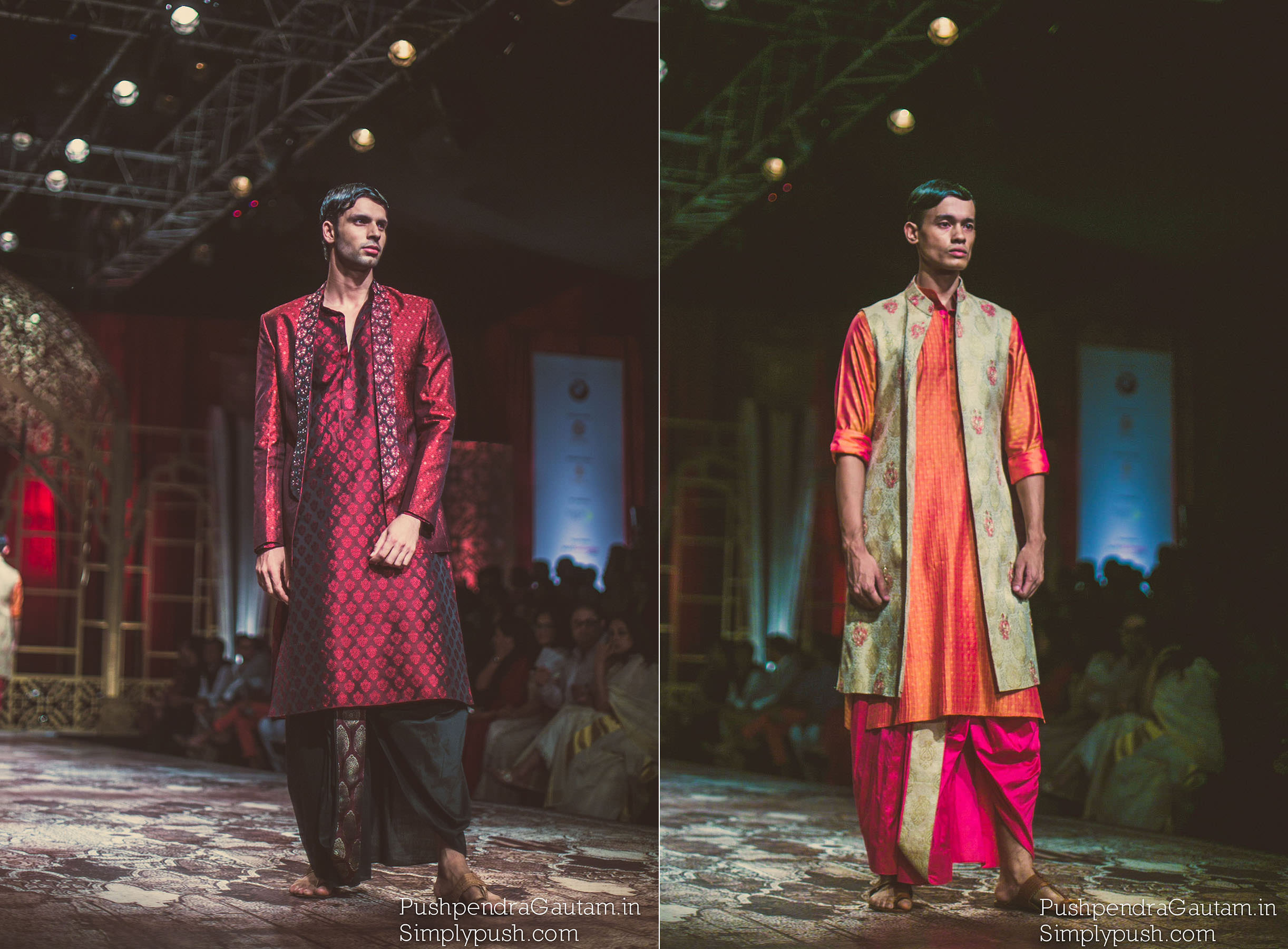 Raghavendra-rathore-bmw-india-bridal-fashion-week-pushpendragautam-pics-event-photographer-india