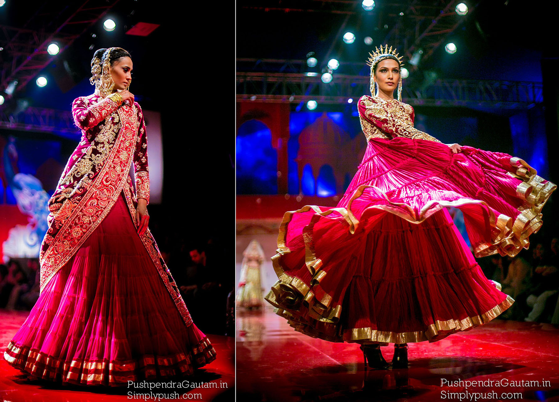 Suneet-varma-collection-pics-bridal-fashion-week-delhi-by-india-best-event-travel-lifestyle-photographer-pushpendra-gautam