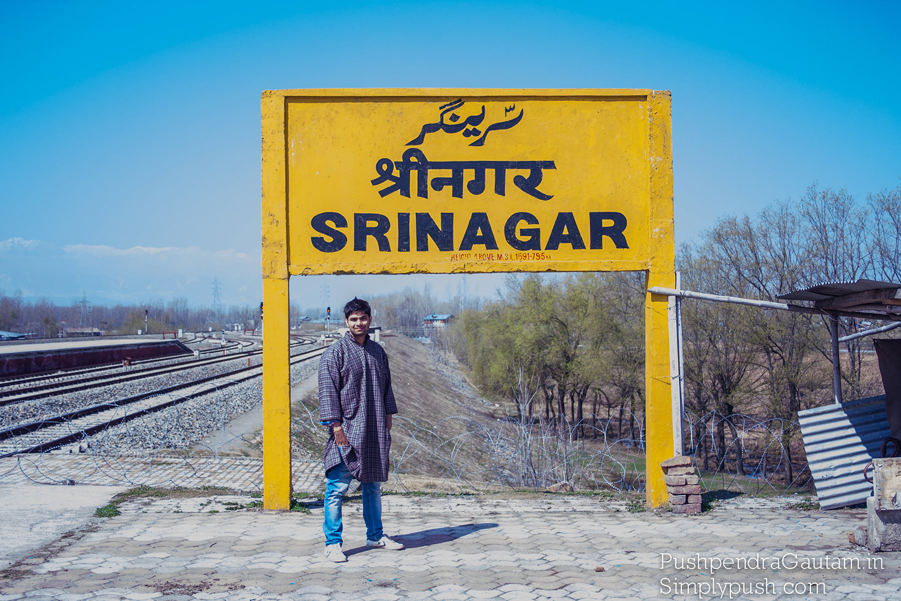 sringar-trip-itiniarry-places-to-visit