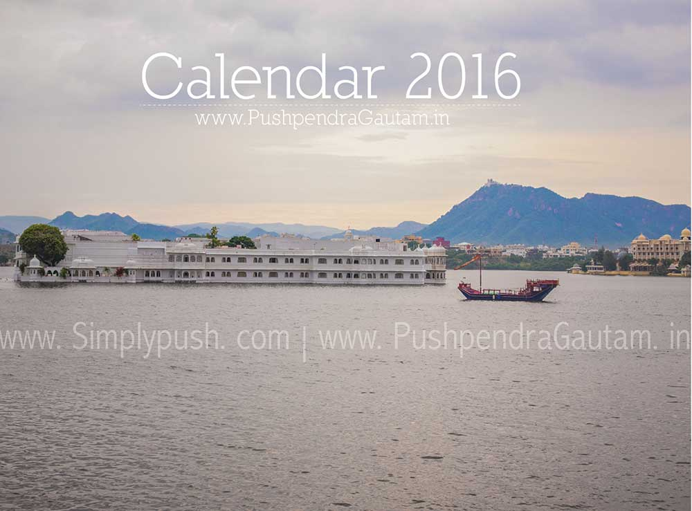 travel=calendar-buy-onine-india-best-event-travel-lifestyle-photographer-pushpendra-gautam