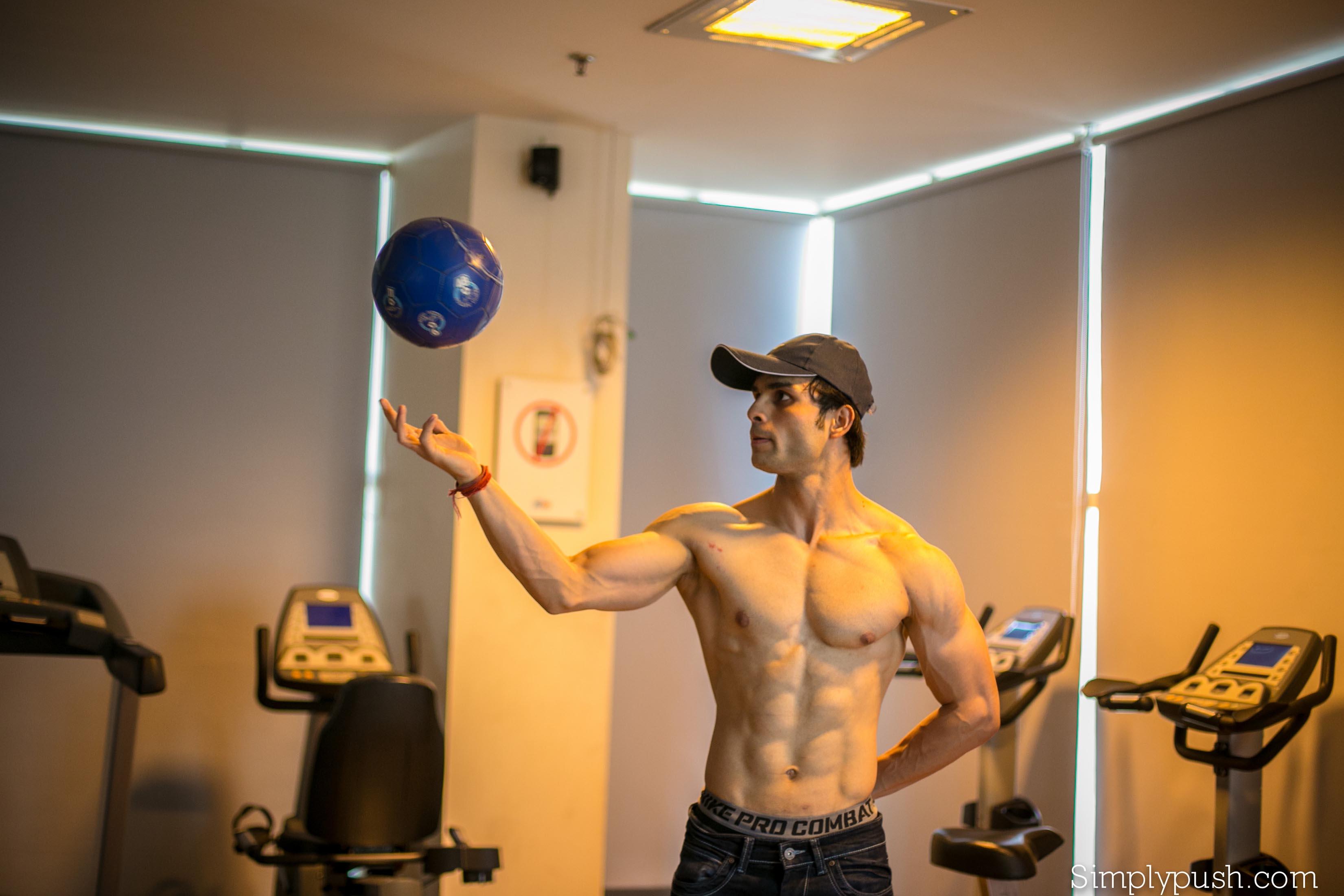 gym-model-photoshoot-delhi