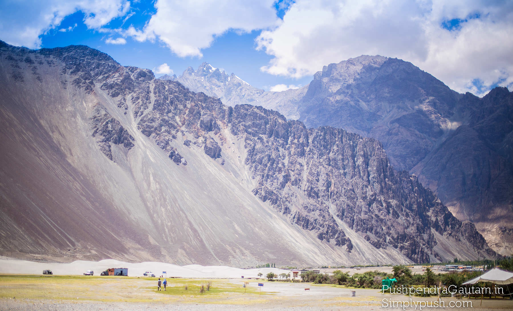 Leh-manali-road-trip-pics-manali-leh-route-plan-how-to-plan-a-trip-to-leh-manali-highway-on-bike-pushpendragautam-pics-event-photographer-india