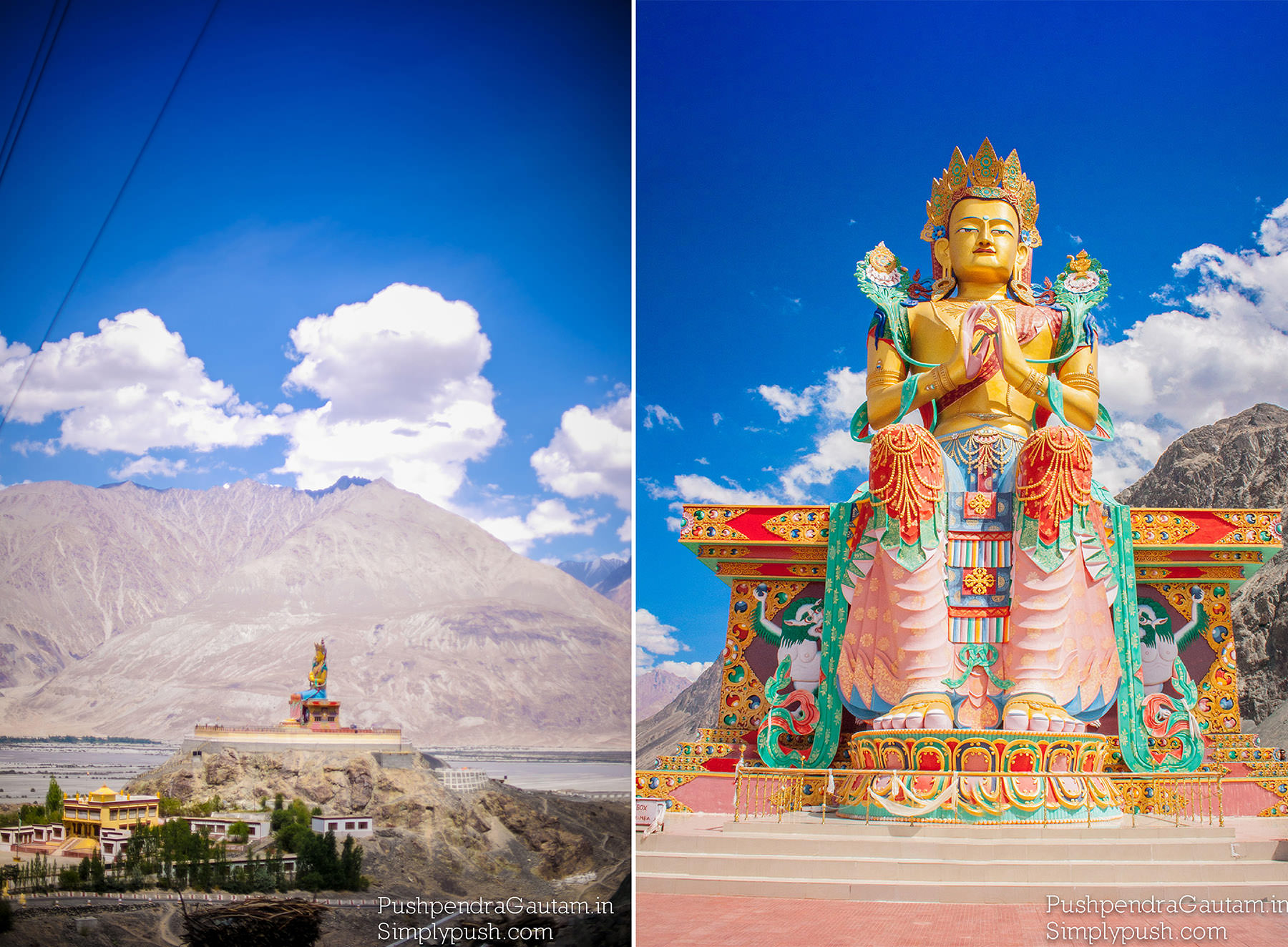 Nubra-valley-travel-pics-pushpendragautam-pics-event-photographer-india