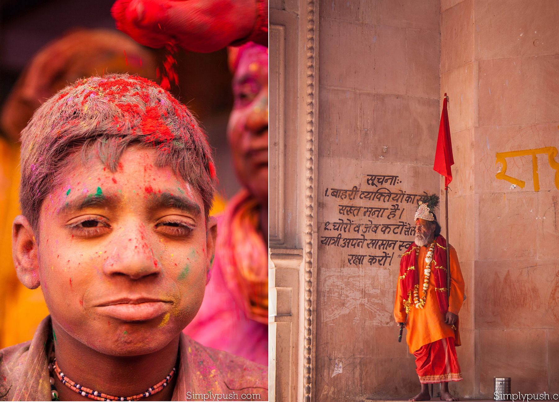 Holi-celebration-pics-india-best-travel-photographer-pushpendragautam-pics-india