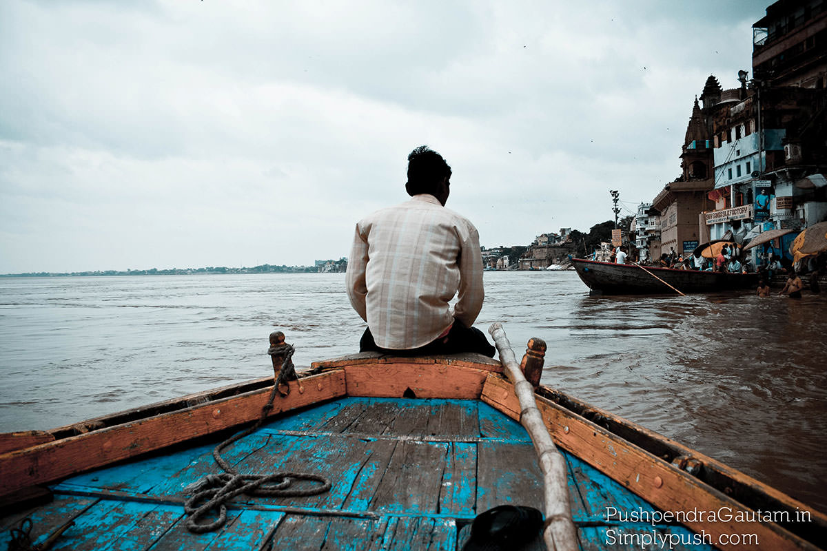 varanasi-banaras-india-travel-pics-blog