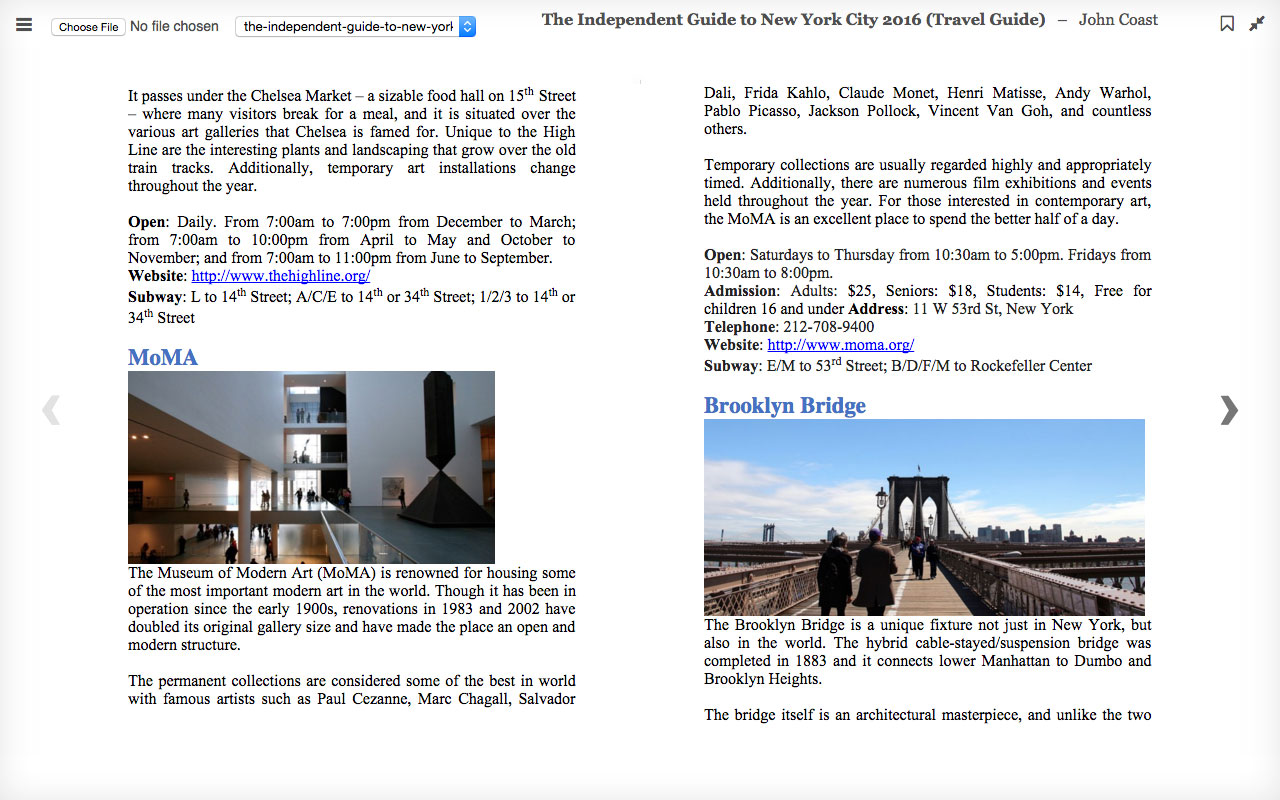 new-york-travel-guide-review-independent-guidebooks-review-best-travel-blogger-photographer-india-pushpendra-gautam