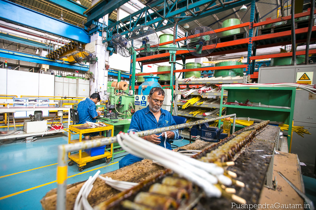 siemens-kalwa-factory-india