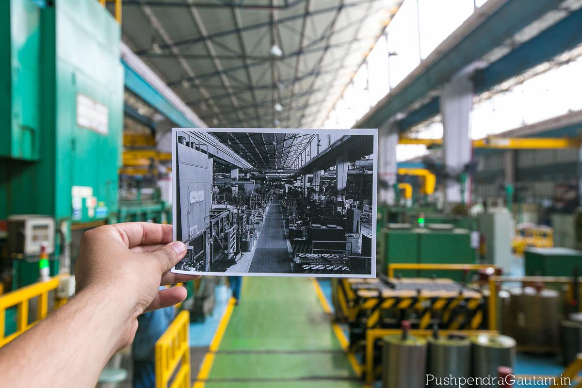 siemens-india-kalwa-factory-photoshoot-india