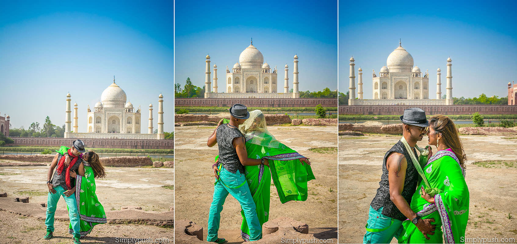 taj-mahal-india-photography-pic-of-couple