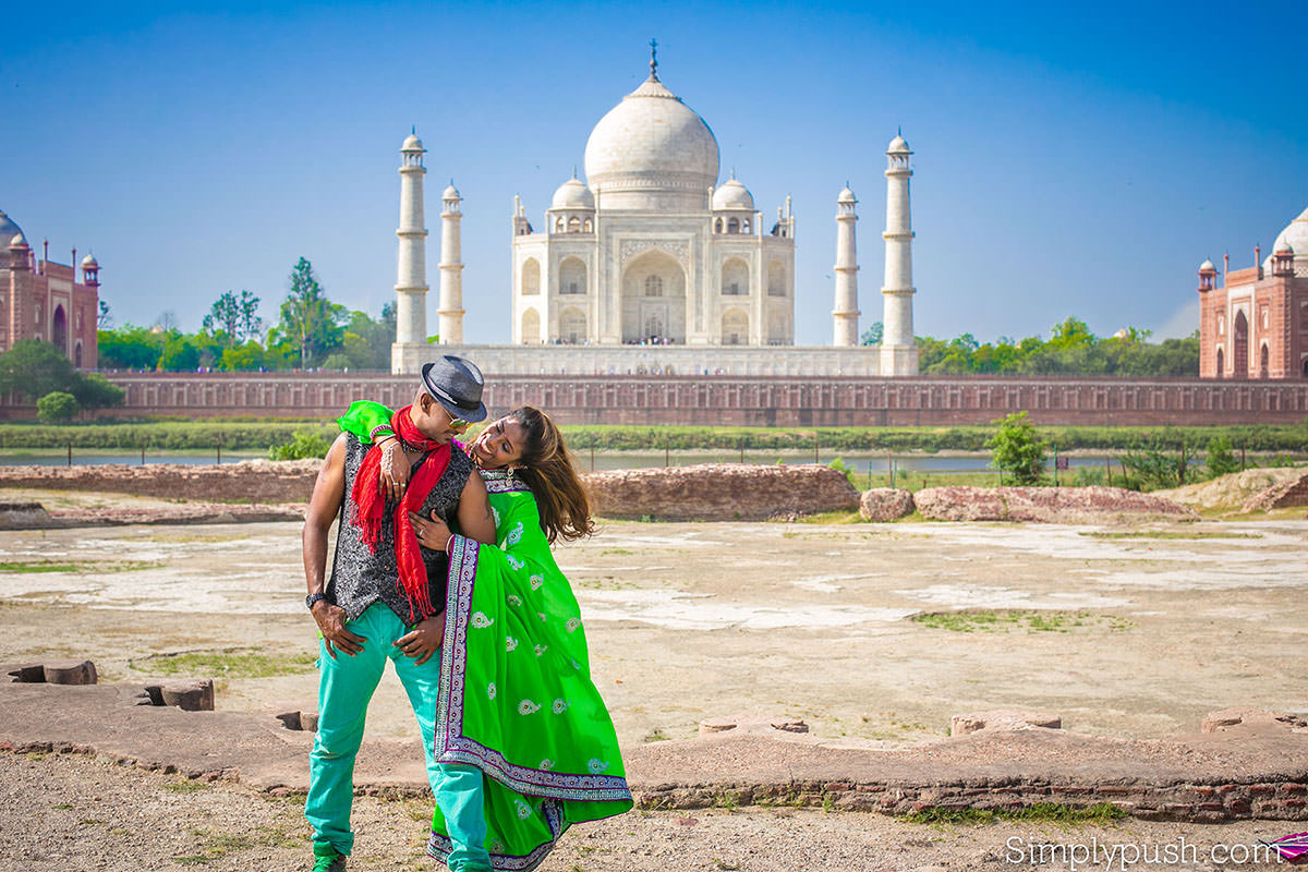 taj-mahal-photoshoot-pics-india-photographer-best-travel-blogger