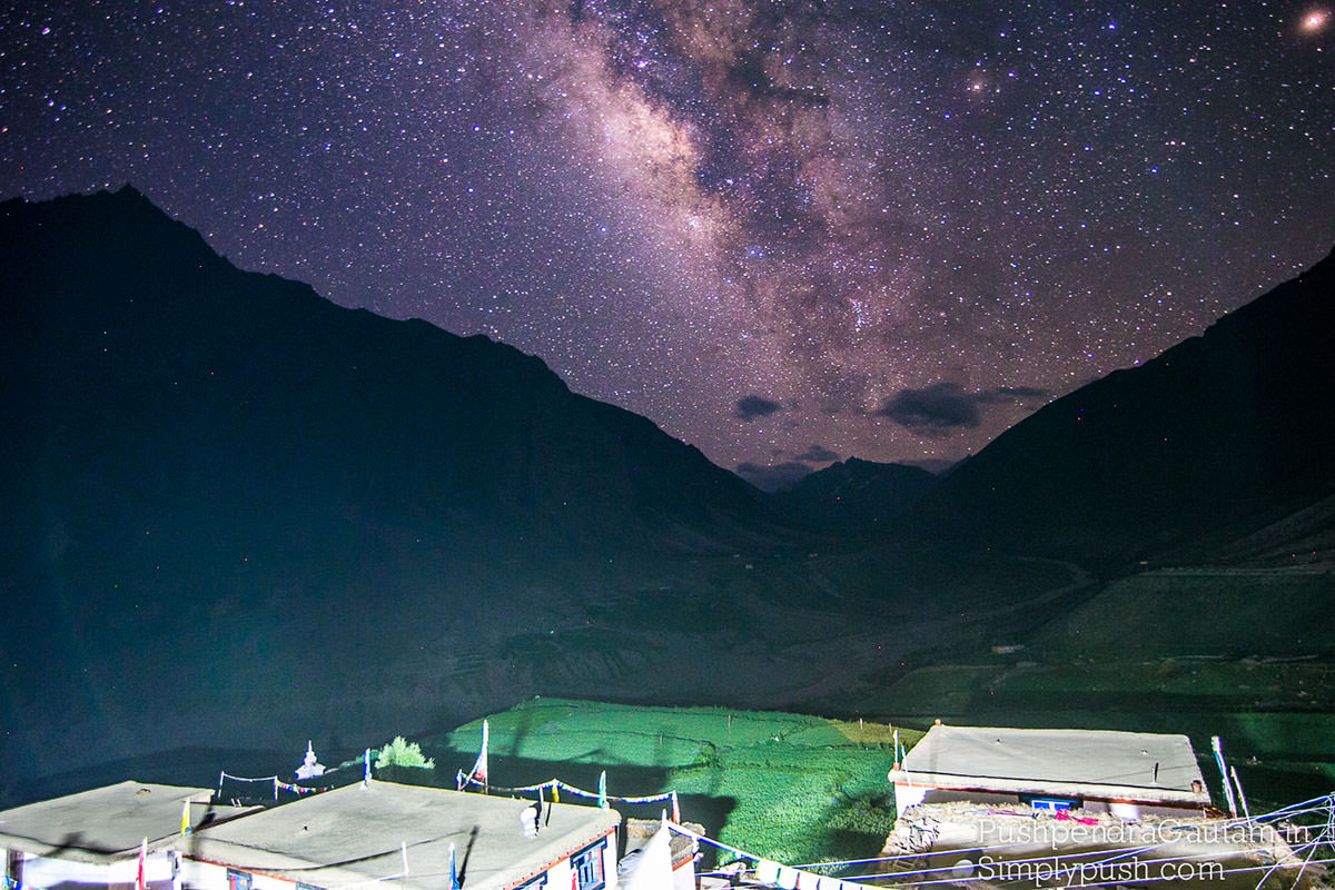 milkyway-star-photos-from-india-travel