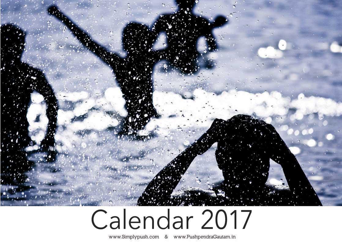 201-calendar-india-buy-online