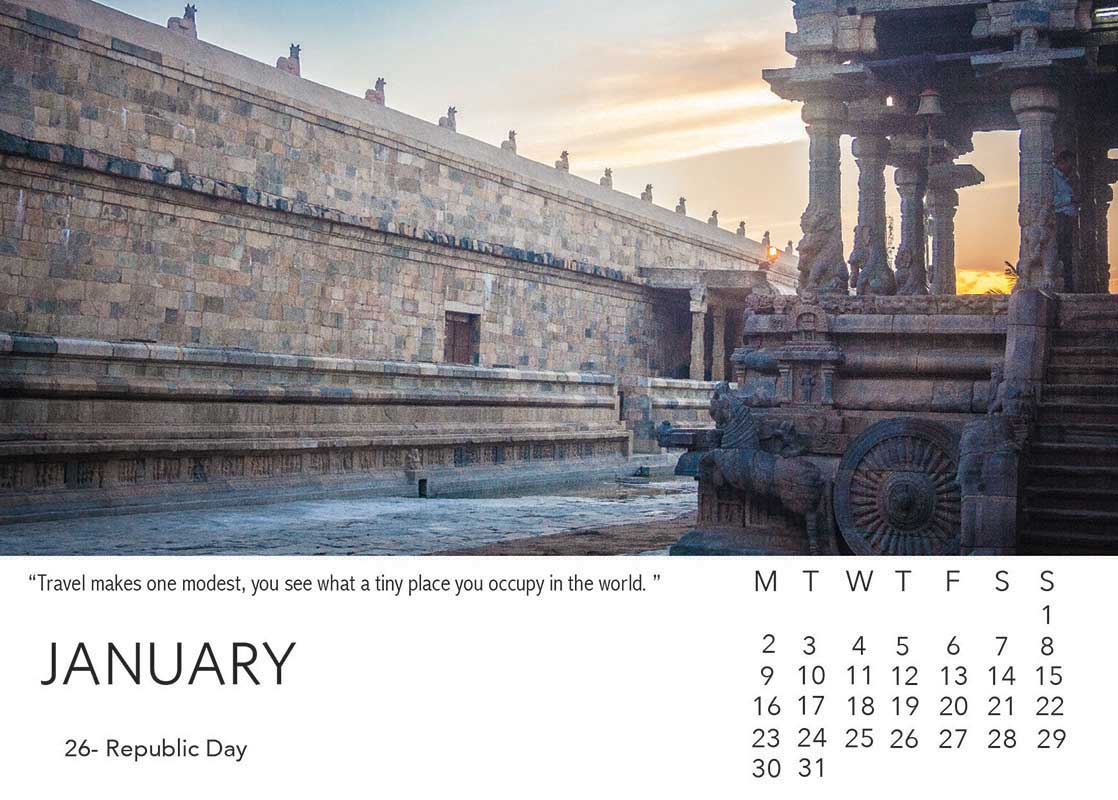 calendar-2017-buy-online-india-free-shipping