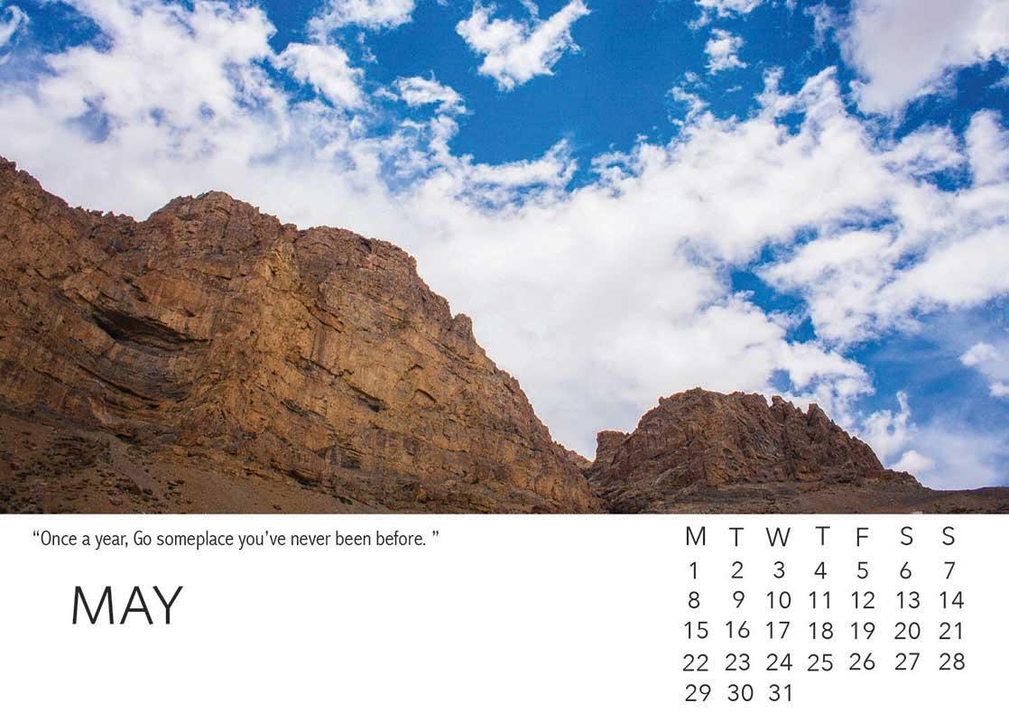 Календарь беременности онлайн по неделям с фото
