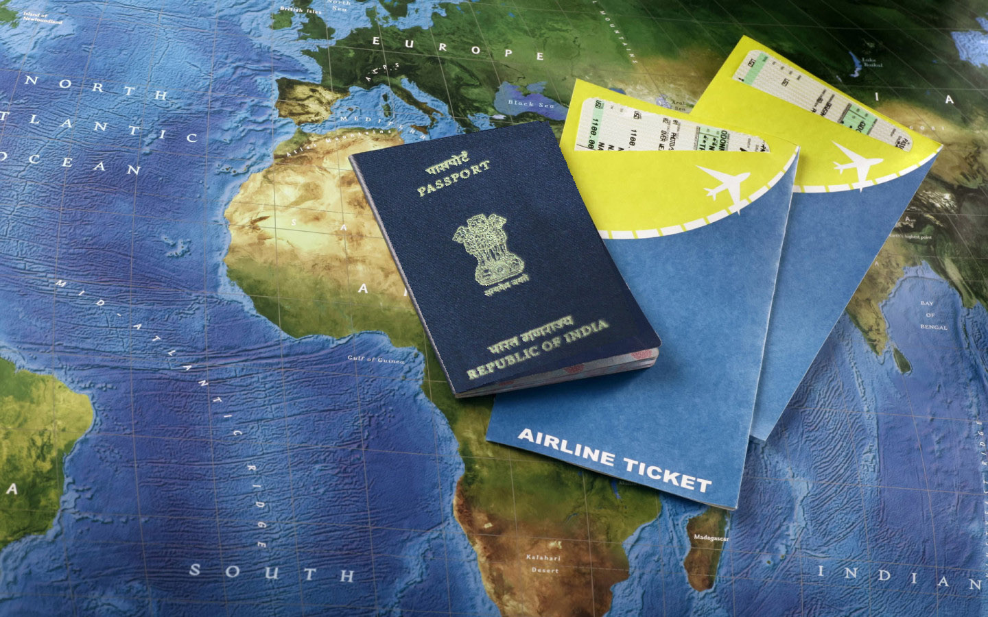 customize-trip-planning-india-website