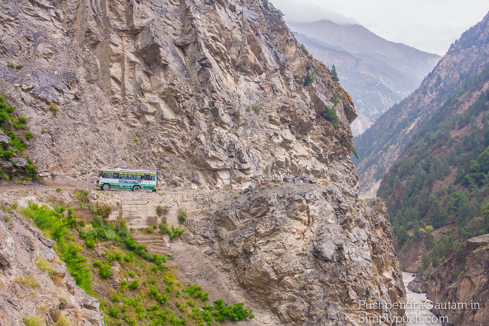 travel-from-delhi-to-spiti-valley-in-budget-best-travel-photographer-india