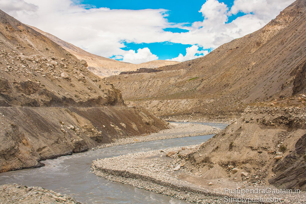 spiti-valley-road-trip-from-delhi-trip-itiniary-best-travel-photographer-india