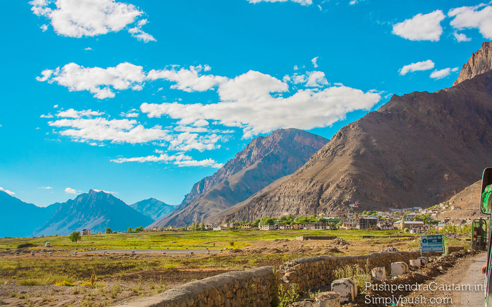 spiti-valley-trip-pictures-best-travel-photographer-india