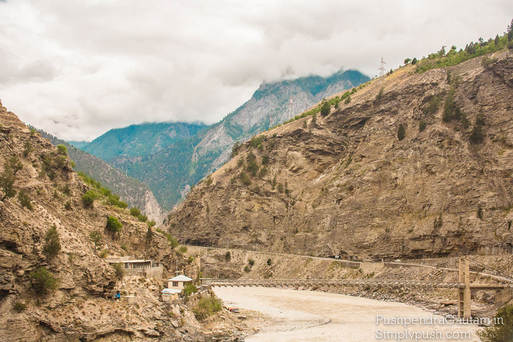 travel-itiniary-for-spiti-valley-trip-from-manali-trip-itiniary-best-travel-photographer-india