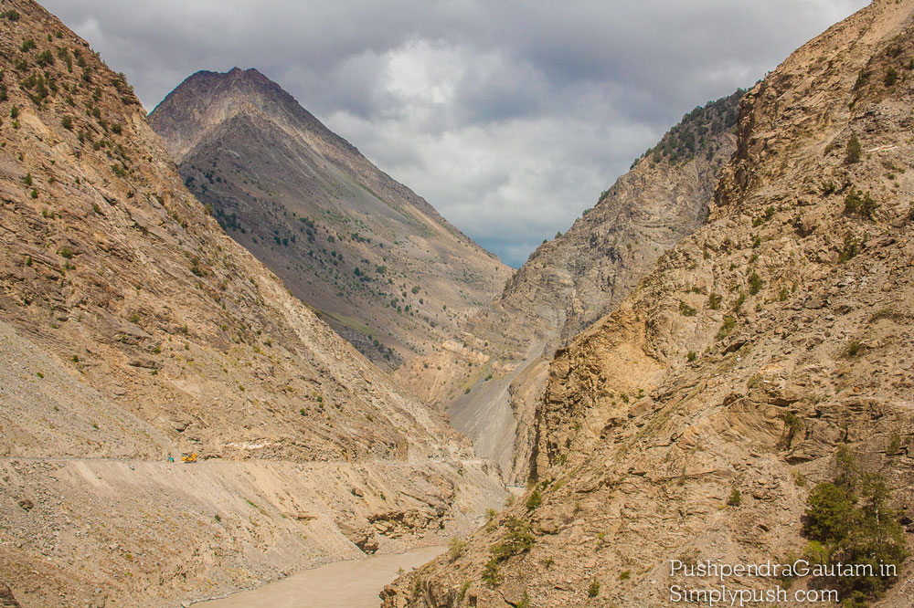 travel-itiniary-for-spiti-valley-trip-from-shimla-trip-itiniary-best-travel-photographer-india