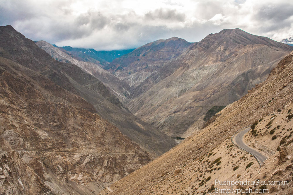 how-to-travel-to-spiti-valley-from-delhi-and-back-itiniary-best-travel-photographer-india