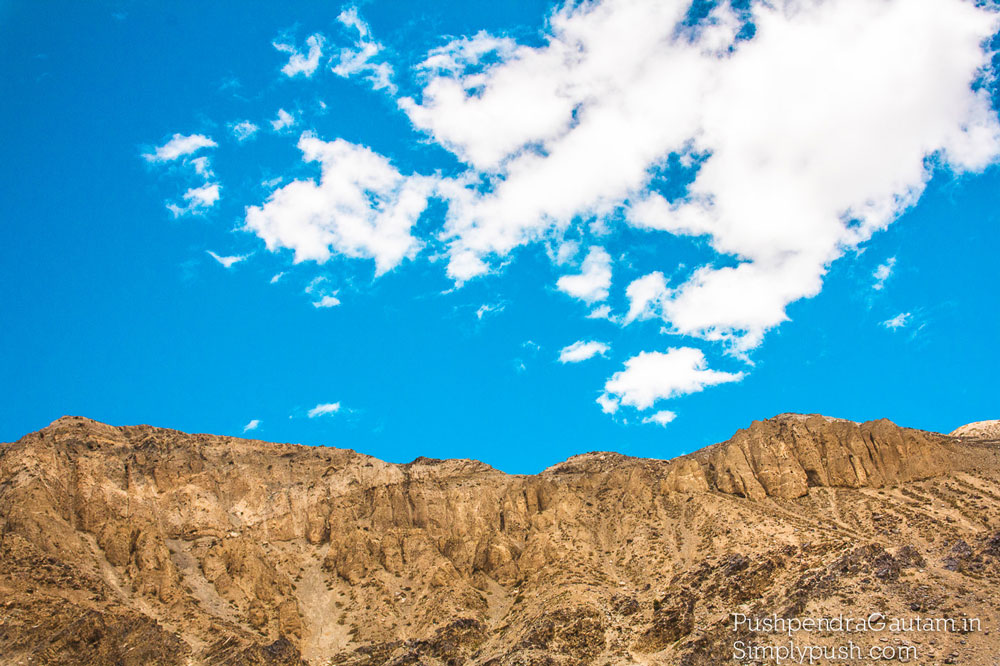 how-to-travel-to-spiti-valley-from-himachal-roadways-best-travel-photographer-india
