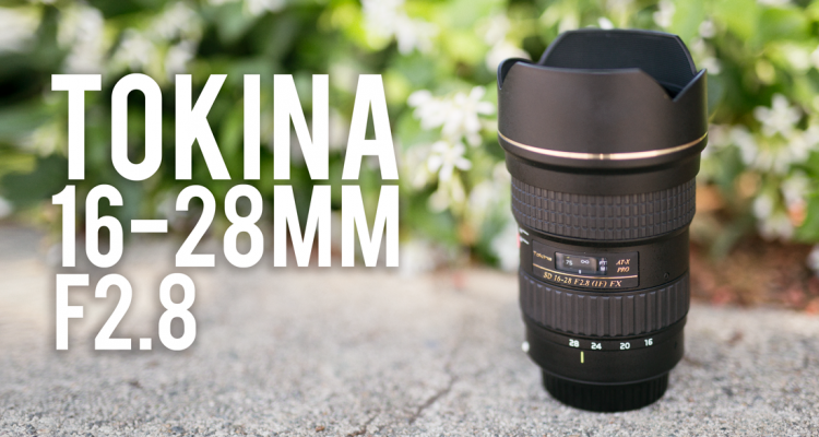 tokina-16-28-lens-review-india-with-images