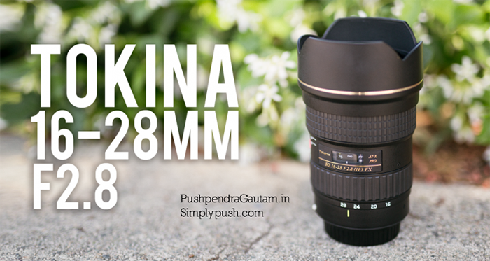 tokina-lens-review-india
