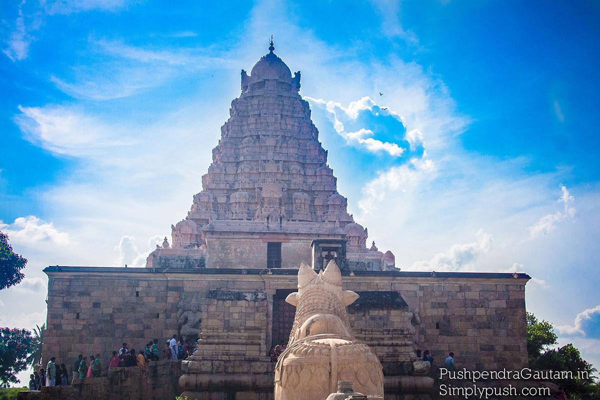 best-travel-blooger-tamil-nadu-india