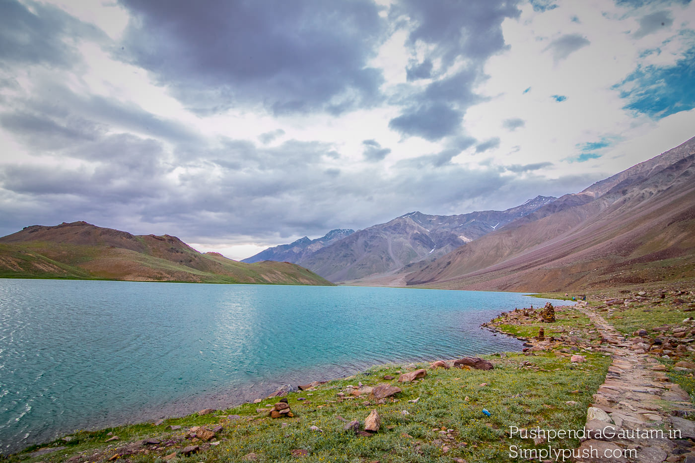 Manali-leh-manali-road-trip-route-plan-bike-trip-best-event-travel-lifestyle-photographer-pushpendra-gautam