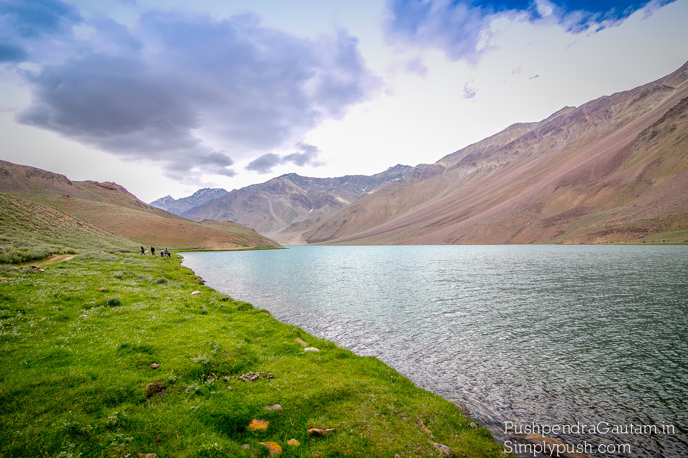 chandratal-lake-spiti-valley-pics-kaza-spiti-valley-chandratal