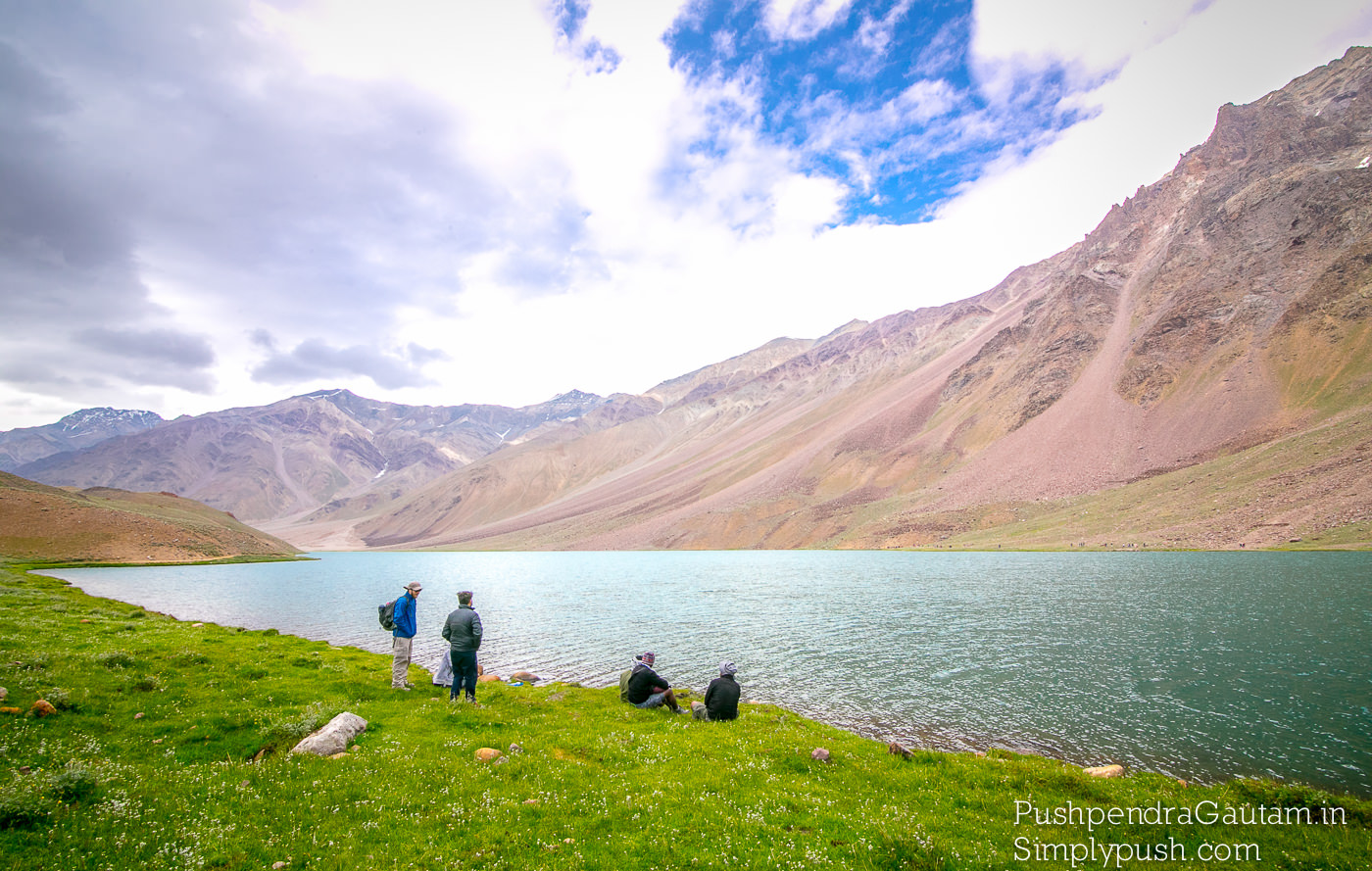 how-to-plan-a-trip-to-spiti-valley-in-budget-best-travel-lifestyle-photographer-pushpendra-gautam