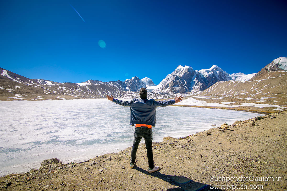 gurudongmar-lake-north-sikim-travel-pics-blog