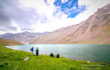 chandrataal-lake-blog-photos