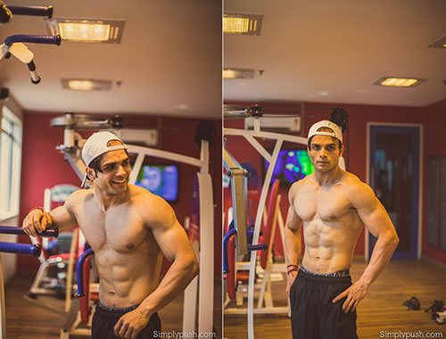 delhi-gym-shoot-delhi-fintess-shoot-delhi-gym-model-shoot-pics-gym-shoot-pics-best-travel-photographer-pushpendragautam-pics-india