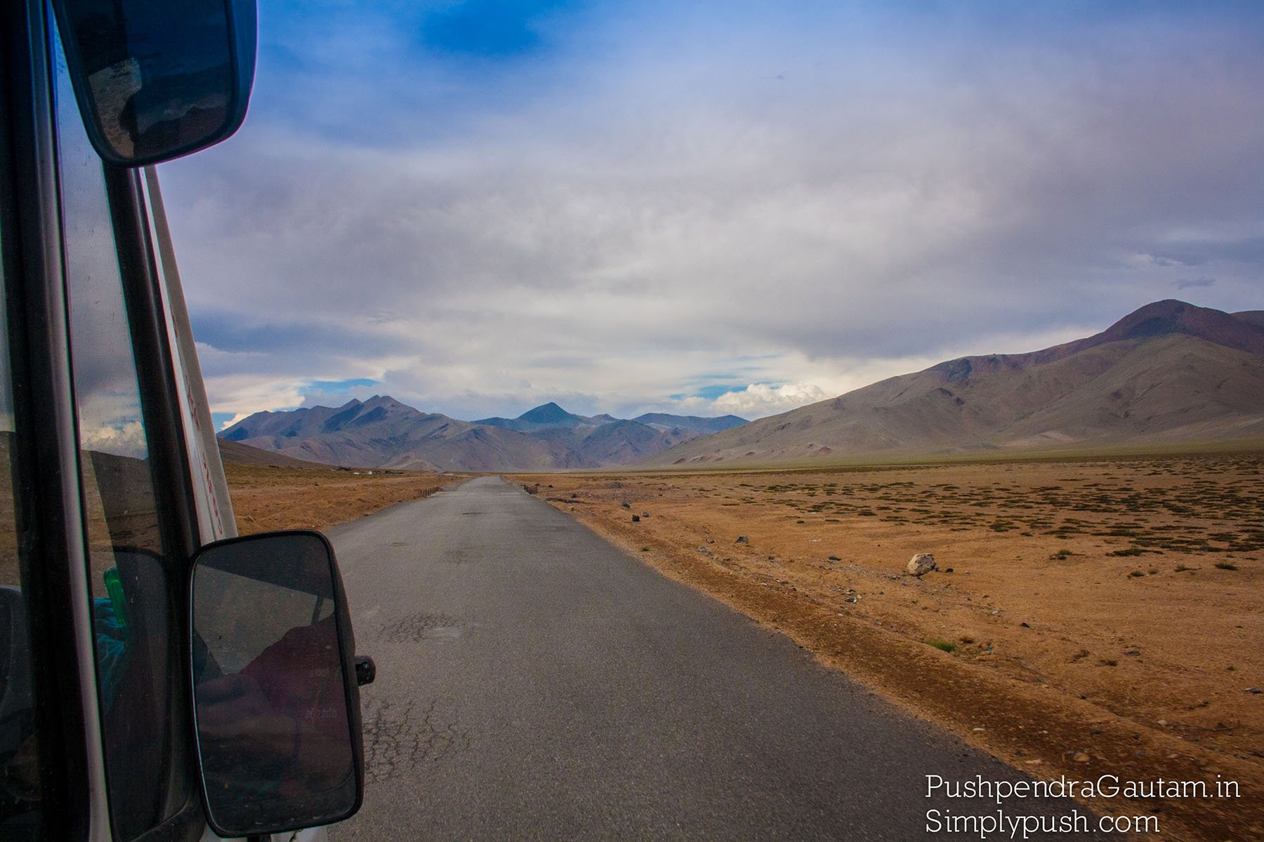 bike-rental-list-blog-leh-ladakh