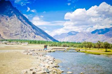 Nubra-valley-travel-blog-pics
