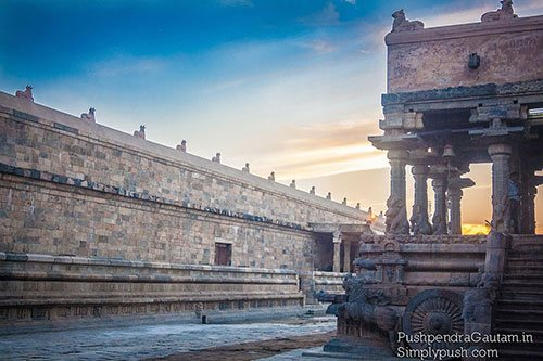 unesco-world-heriatge-sites-in-tamil-nadu