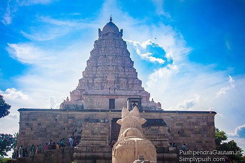 gangaikondacholapuram-pics-travel-chola-temple