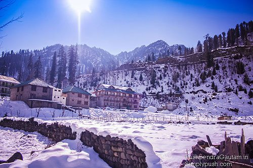 himachal-pradesh-solang-valley-snowfall-pics-travel-blog