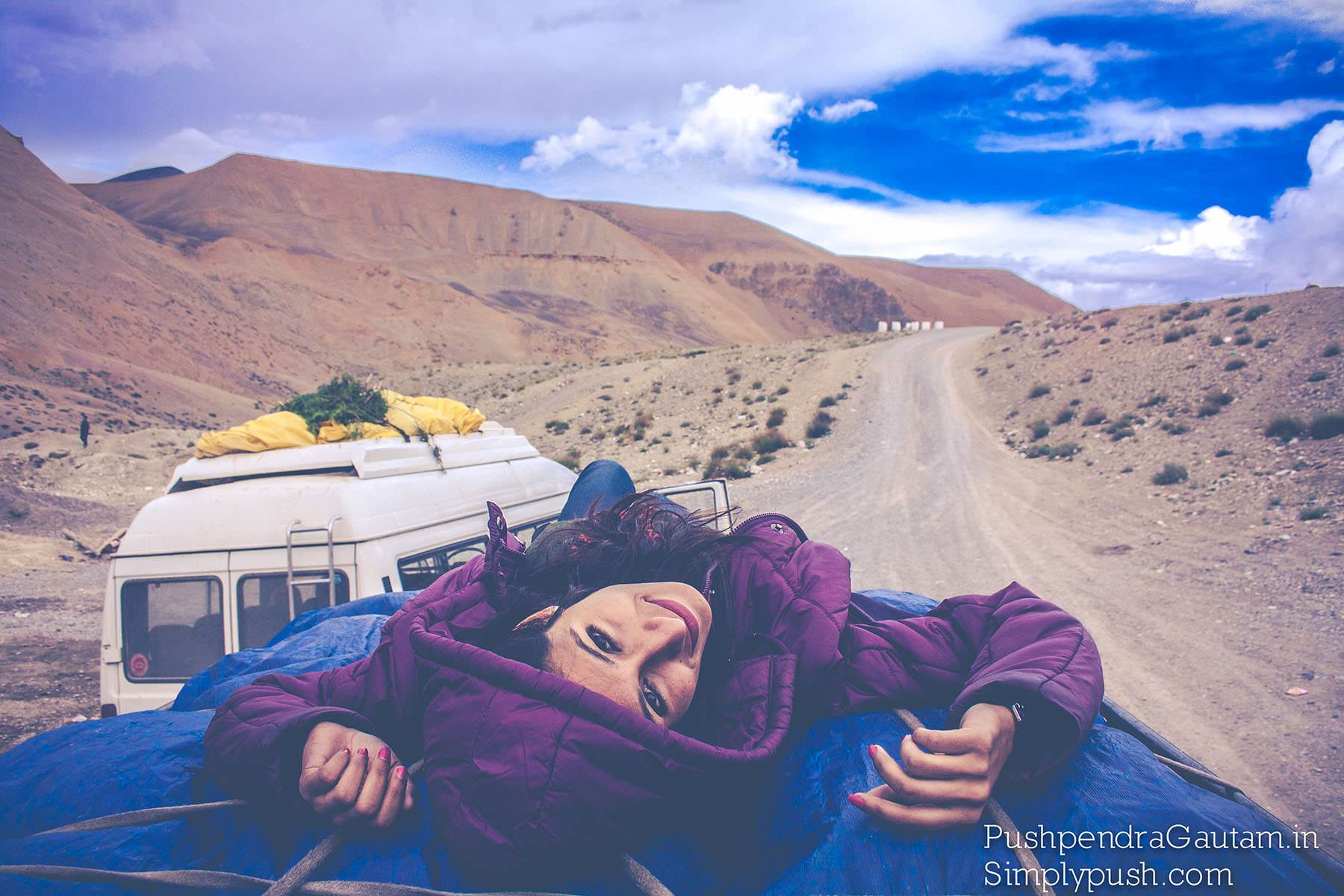 nubra-valley-travel-blogpost-pics-hundar-shoyak-best-event-travel-lifestyle-photographer-pushpendra-gautam