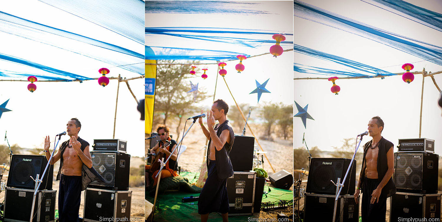 Ragasthan-2014-desert-festival-desert-music-festival-india-pushpendragautam-pics-event-photographer-india